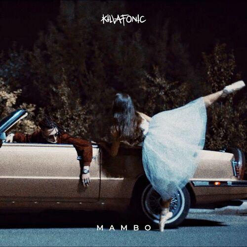 Parazitii - Lovitură De Pedeapsă - KKBOX
