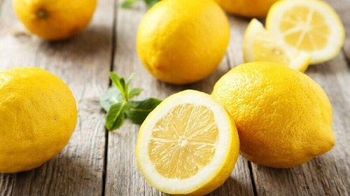 detoxifiere organism cu fructe