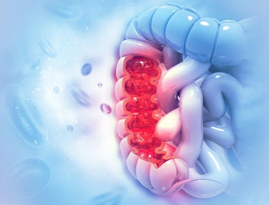 hpv antiviral cream hpv and cancer gardasil