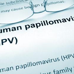 causes of papilloma cancerul de piele