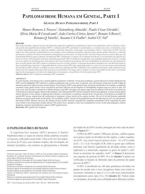 Medicament din varicele varifort