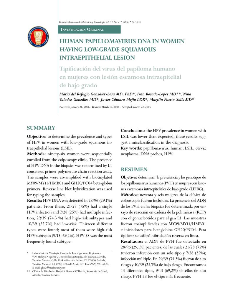 el virus del papiloma humano enem papillomavirus femme traitement