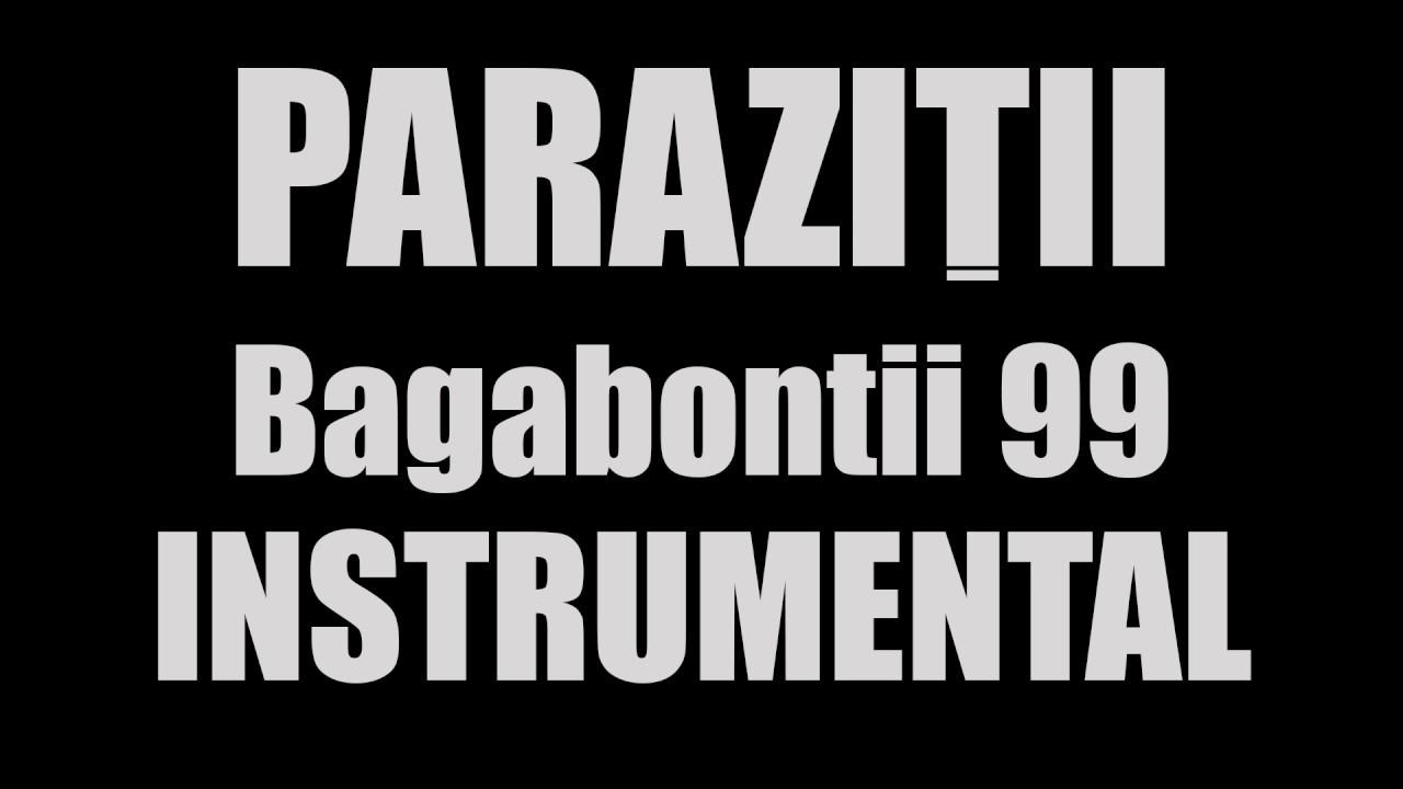 paraziti bagabonti 99