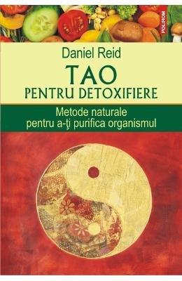 detoxifiere metode