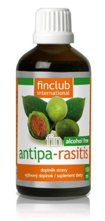 tratament anti paraziti intestinali