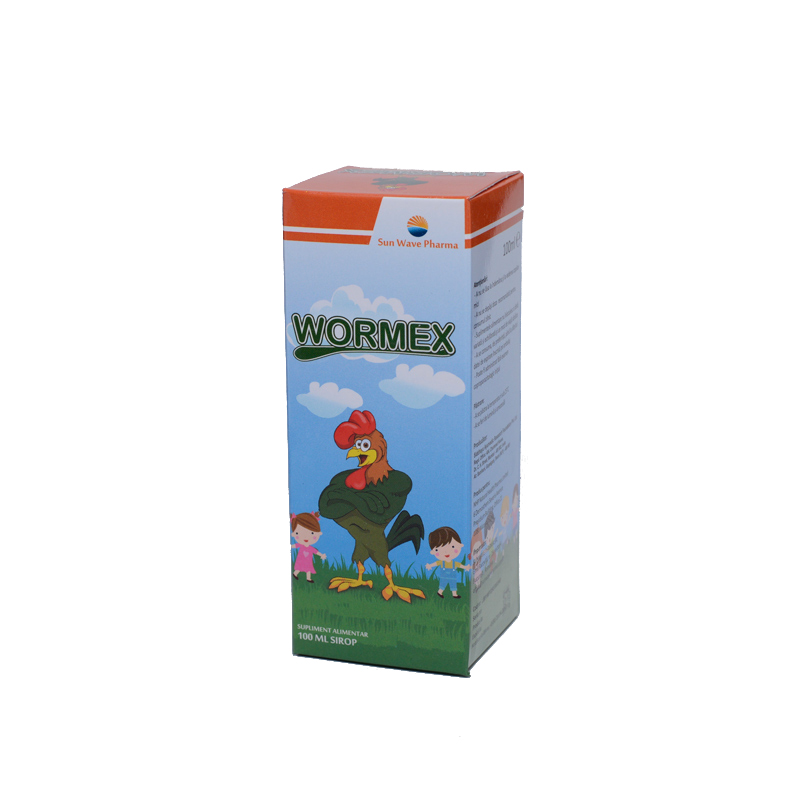 Zentel, 0,4 g/10 ml, suspensie orală - prospect Sirop deparazitare copii