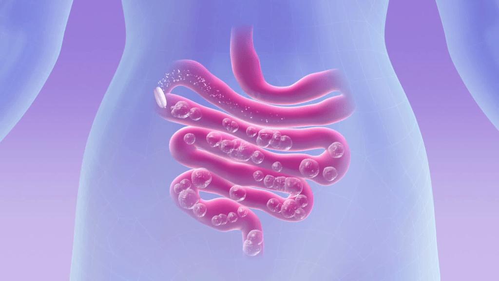 cancer de col uterin cauze spirituale