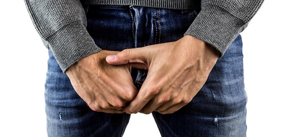 Cancer testicular - Tot ce trebuie să ştii   Cancer