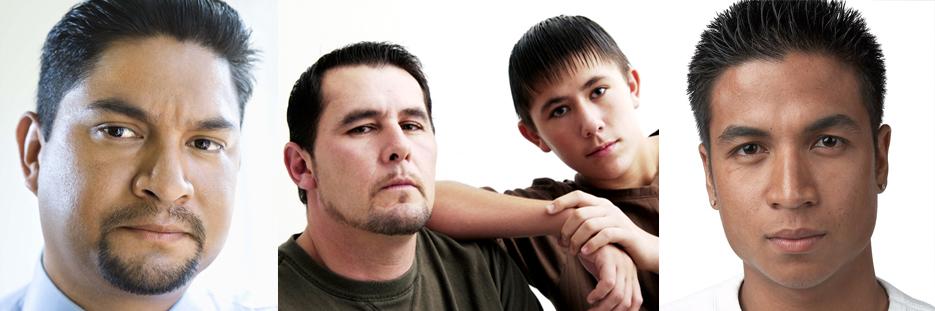 hpv impfung jungen nutzen
