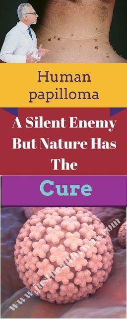 hpv has cure les papillomavirus (hpv)
