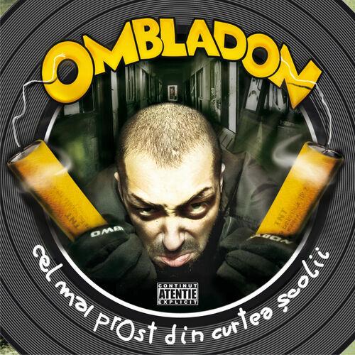 Ombladon-Cheia de Sub Pres - Videos, Songs, Discography, Lyrics