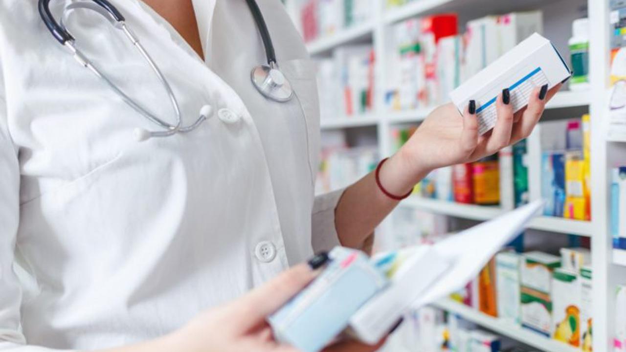 vaccino papilloma virus costo farmacia papillomavirus bovin traitement