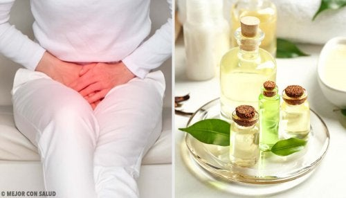 Pelvină varicele homeopatie