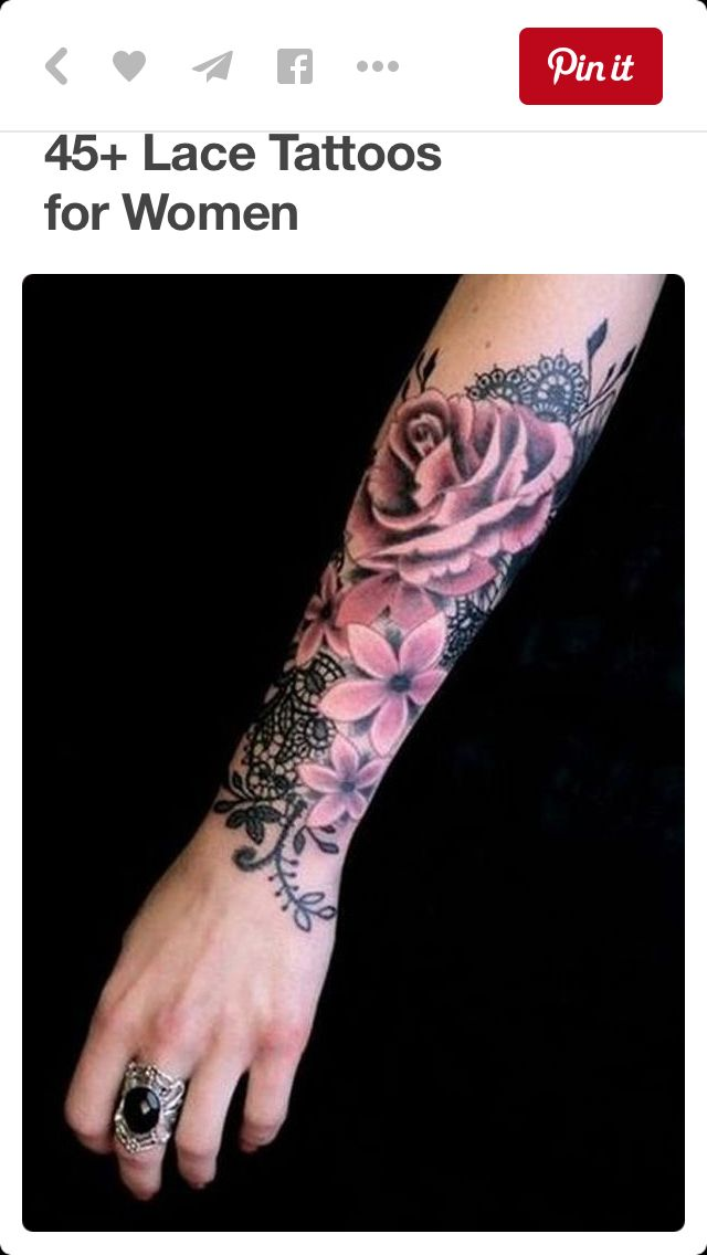 feminine cancer tattoos detoxifiere ficat alimentatie