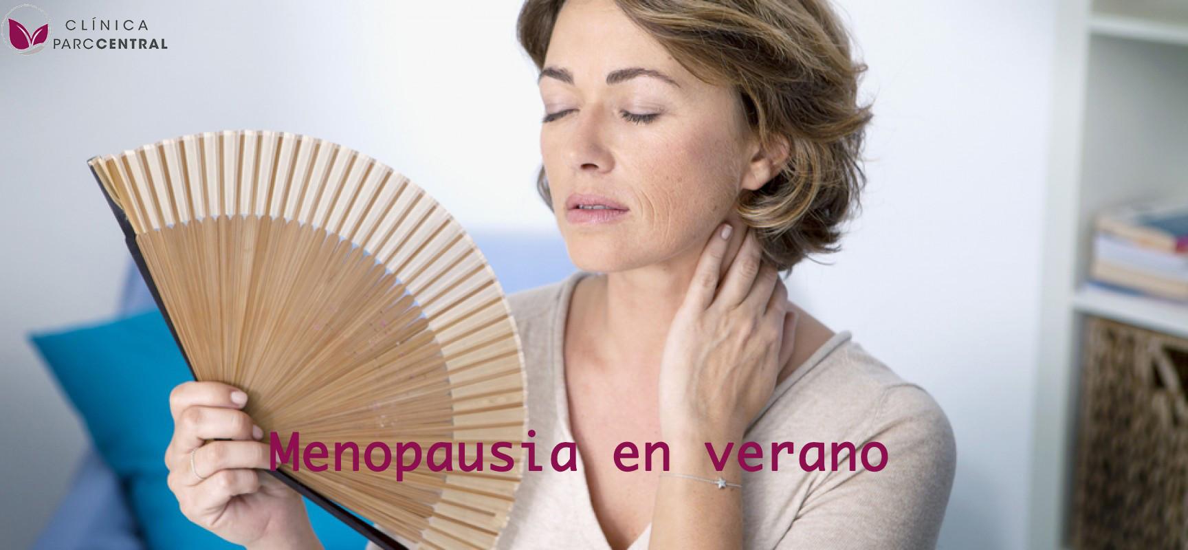 virus del papiloma y menopausia