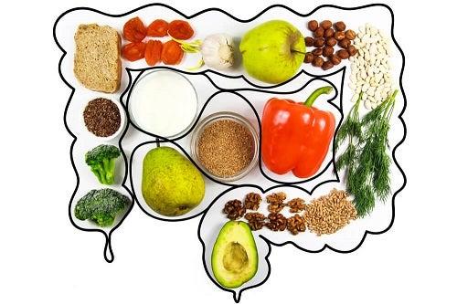 alimentatie sanatoasa detoxifiere