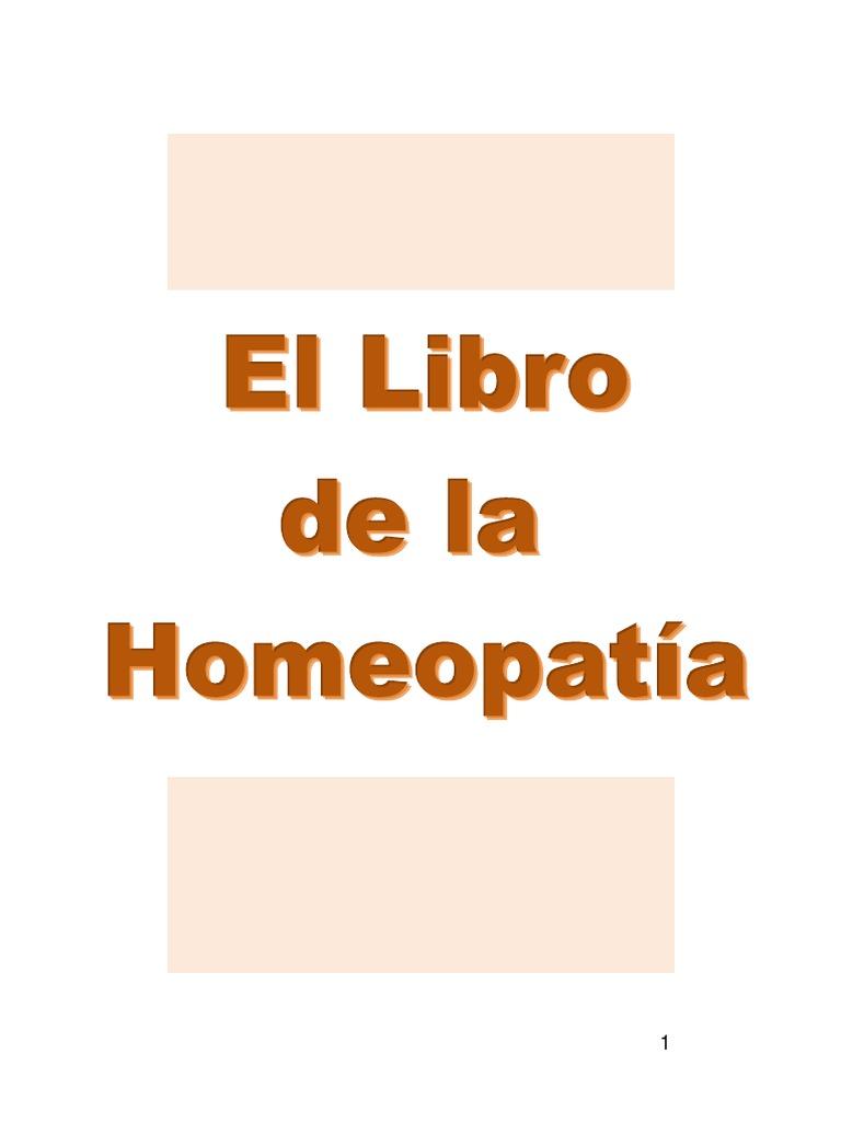 oxiuros homeopatia