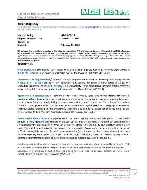 Statistique d'Usage du Serveur Orphanet ghise-ioan.ro - Octobre - Mots-clés