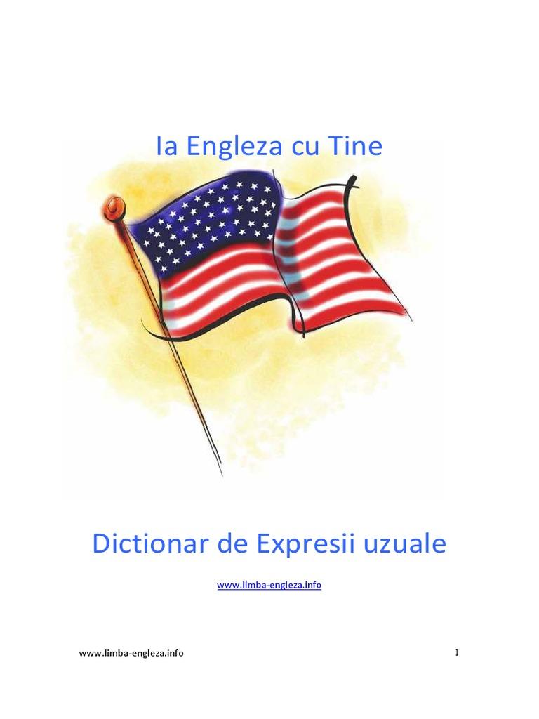 anemie traducere in engleza