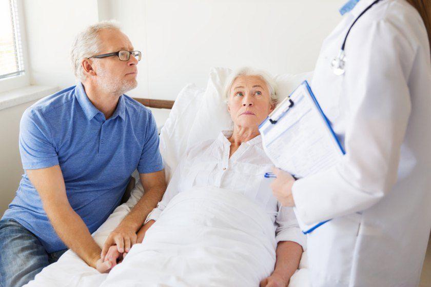 Cancer Pulmonar (cancer la plamani) - Simptome & Tratament | ghise-ioan.ro
