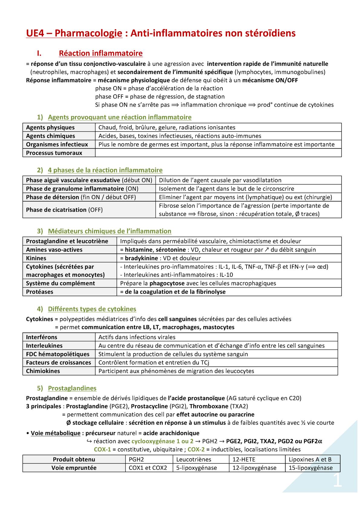 Information sur le clostridium difficile à colite pseudomembraneuse - Je mange donc je suis?????