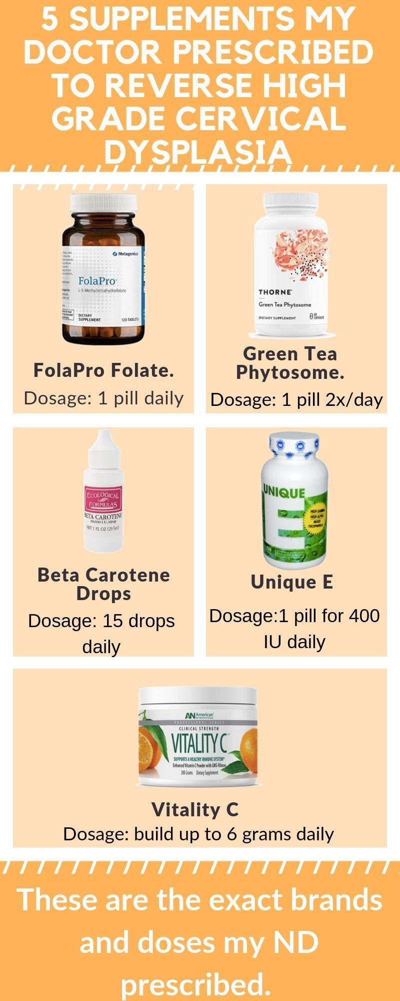 HPV o necunoscuta? - Page 2 - Forumul Softpedia