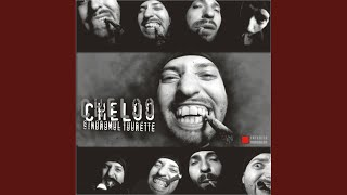 Cheloo feat Pacha Man, Dj Dox - Nivel inalt