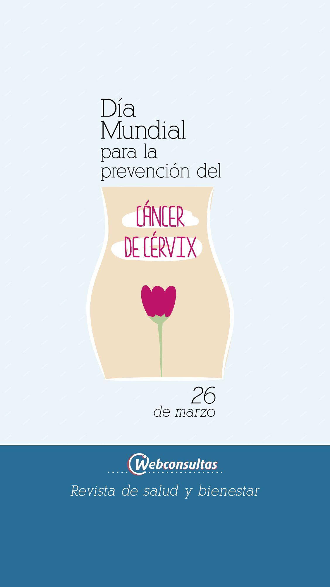 helmintox 125 mg comprime doare cancerul de san