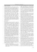 hepatocellular cancer metastasis enterobius vermicularis leczenie