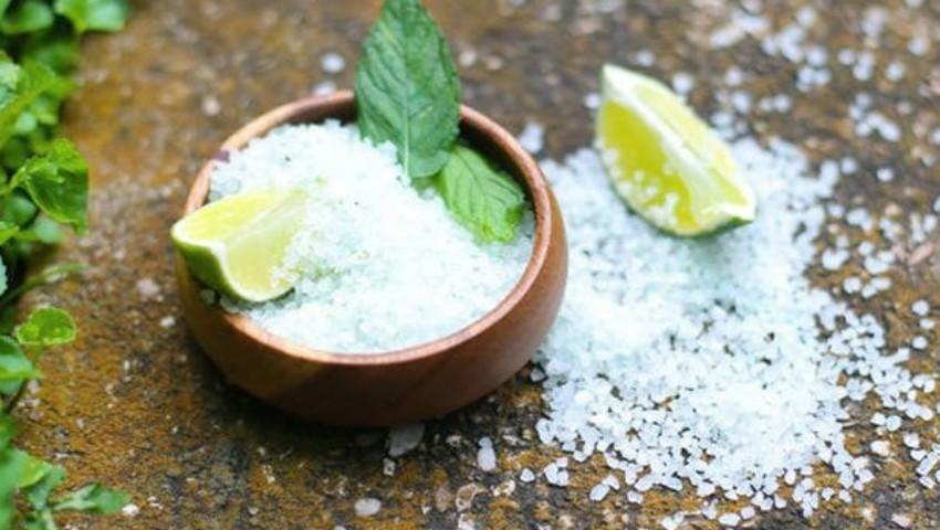 Cura de detoxifiere cu sare amară. La ce te ajută? | ghise-ioan.ro