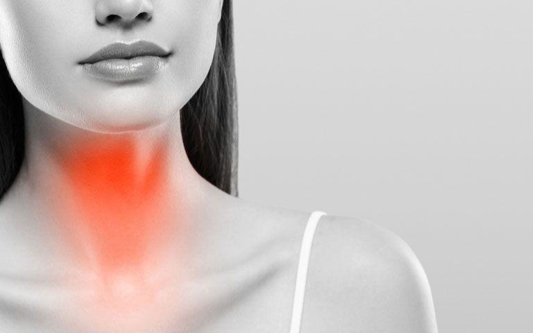 papillomavirus kurkussa