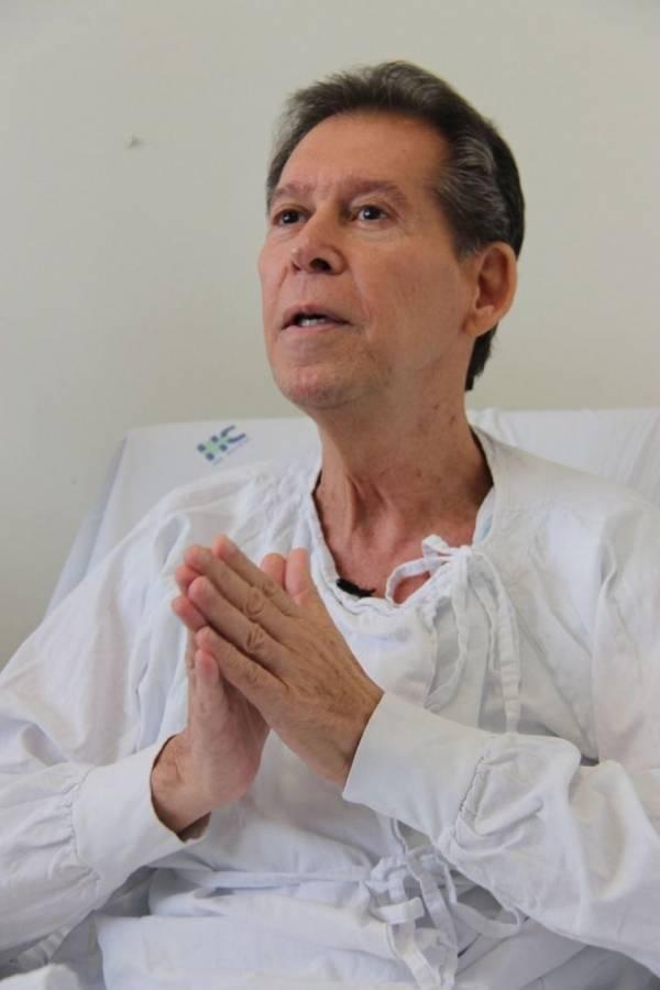 hpv 16 et cancer de la gorge