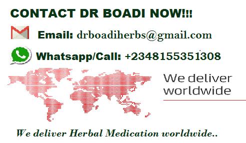Materia medica - leacuri.net