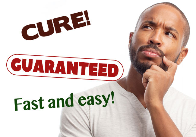 hpv virus cure natural papiloma virus humano en hombres