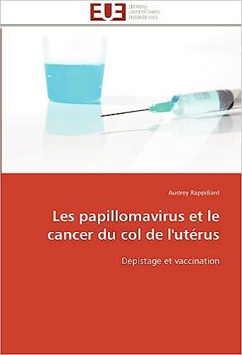 l papillomavirus hpv vaccine documentary