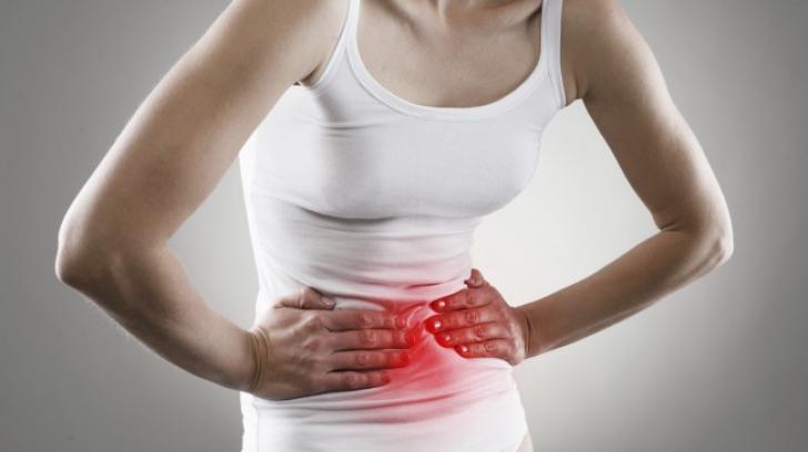 Dr. Oz: 5 simptome care-ţi arată că ai paraziţi intestinali - Sănătate > Medicina generala - ghise-ioan.ro