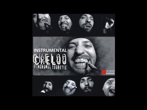 Cheloo - Sindromul Tourette