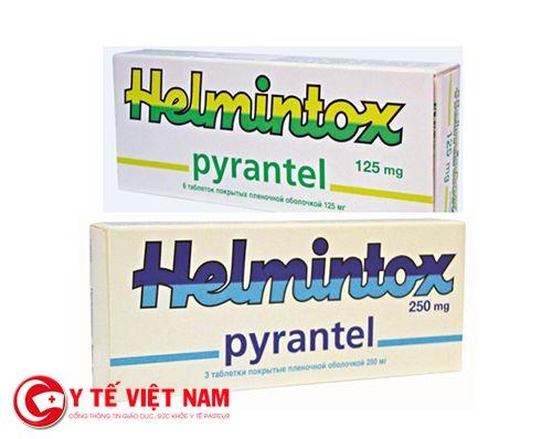 Ibustar 20 mg/ml geriamoji suspensija vaikams, ml + matavimo švirkštas