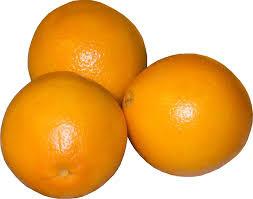 Perfuzii cu vitamina C | ImunoMedica