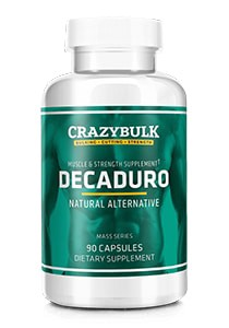 detoxifiere ficat pastile