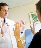 simptome cancer maduva osoasa cancer bucal etiologia