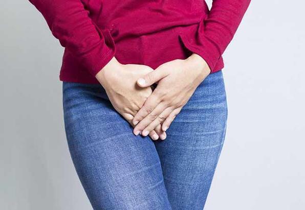 Cancerul pancreatic, cea mai agresiva forma de cancer
