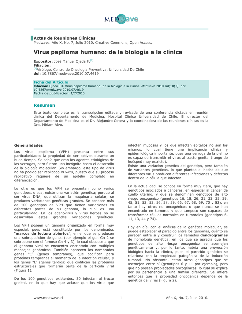 virus papiloma humano biologia hpv and oropharyngeal cancer - fact sheet