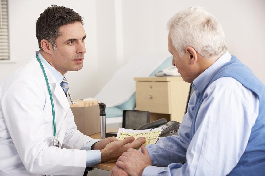 hpv genital warts lead to cancer cancer la colon vindecare