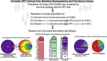 HPV genotipare în leziune/raclat (regiunea anogenitală şi orală) | Synevo