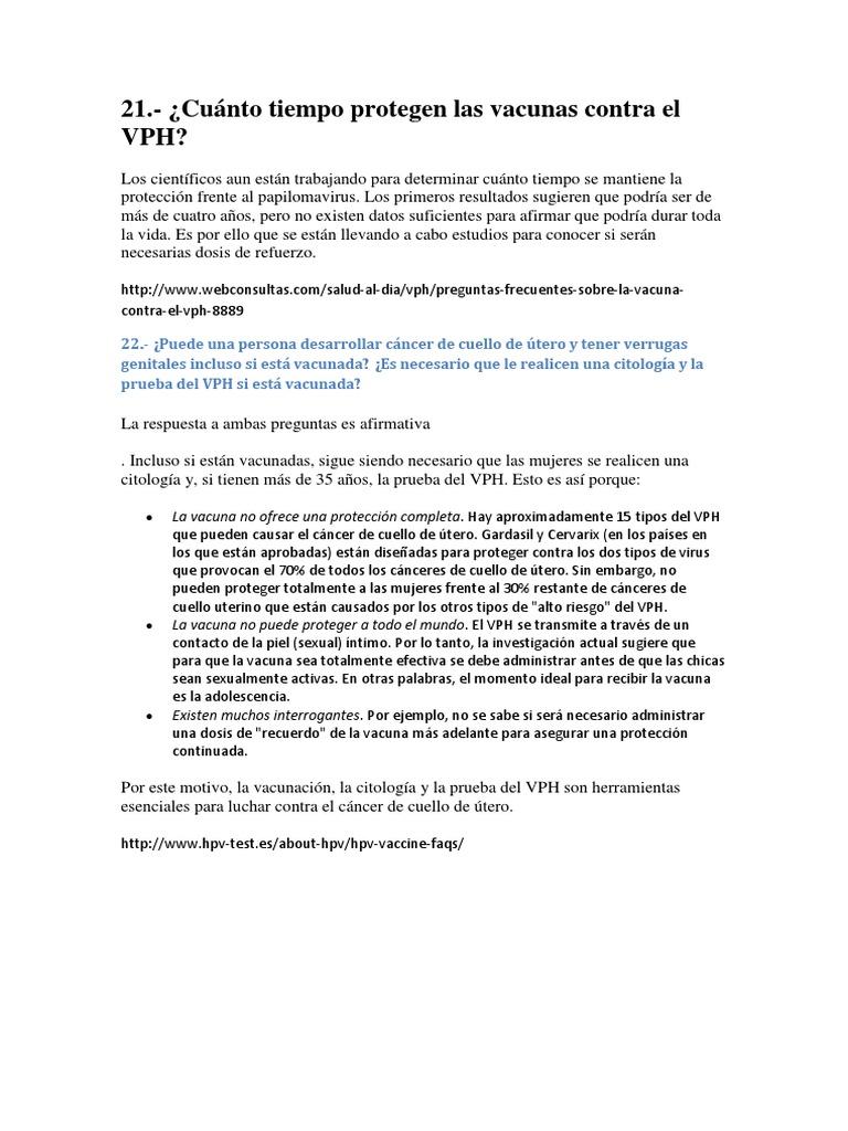 papilloma virus prevenzione hpv high risk positive result