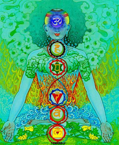 Tag: Cauzele spirituale ale bolilor