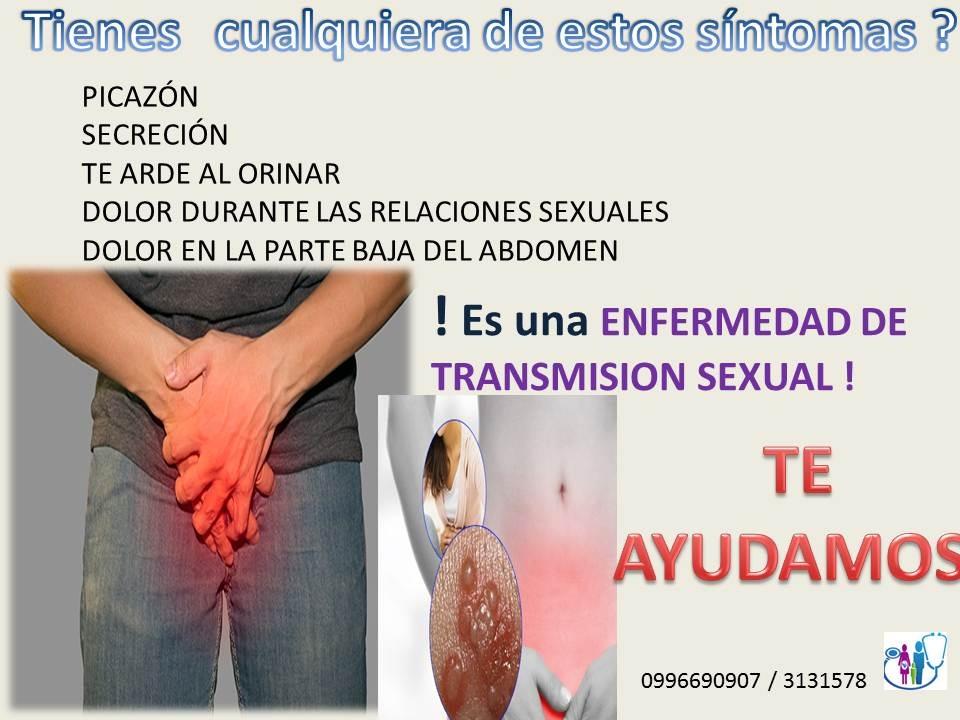 vph - Traducere în română - exemple în spaniolă | Reverso Context