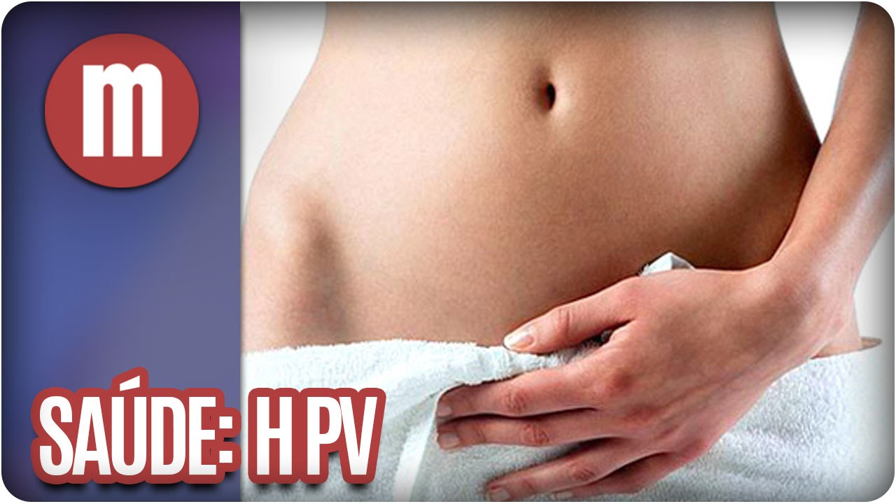 hpv causes hydrosalpinx colorectal cancer bleeding