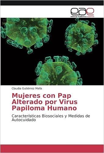 papiloma virus caracteristicas